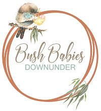 Bush Babies Downunder